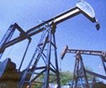 pétrole en Alsace